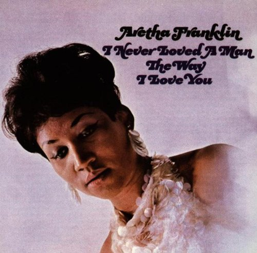 Aretha Franklin image and pictorial