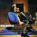 Mark Morrison Return Of The Mack Sheet Music and Printable PDF Score | SKU 37948