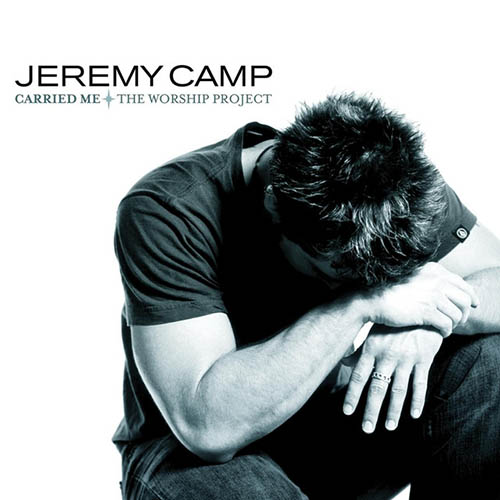 Jeremy Camp image and pictorial