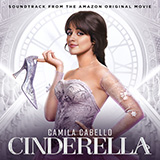 Camila Cabello and Idina Menzel Rhythm Nation / You Gotta Be (from the Amazon Original Movie Cinderella) Sheet Music and Printable PDF Score | SKU 504867