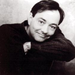 Download Rich Mullins 'Sing Your Praise To The Lord' Digital Sheet Music Notes & Chords and start playing in minutes