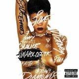 Download or print Rihanna Half Of Me Digital Sheet Music Notes and Chords - Printable PDF Score