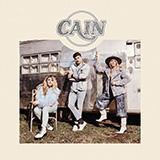 CAIN Rise Up (Lazarus) Sheet Music and Printable PDF Score | SKU 474076