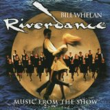 Download or print Bill Whelan Marta's Dance/The Russian Dervish (from Riverdance) Digital Sheet Music Notes and Chords - Printable PDF Score