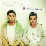 Rizzle Kicks Mama Do The Hump Sheet Music and Printable PDF Score | SKU 113897