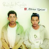 Rizzle Kicks When I Was A Youngster Sheet Music and Printable PDF Score | SKU 112557