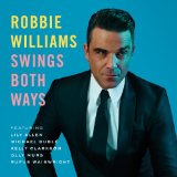 Robbie Williams Go Gentle Sheet Music and Printable PDF Score | SKU 117312
