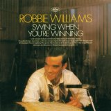 Download or print Robbie Williams I Will Talk And Hollywood Will Listen Digital Sheet Music Notes and Chords - Printable PDF Score