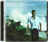 Download or print Robbie Williams Radio Digital Sheet Music Notes and Chords - Printable PDF Score