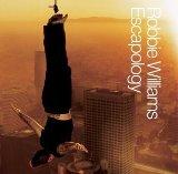 Robbie Williams Something Beautiful Sheet Music and Printable PDF Score | SKU 106760