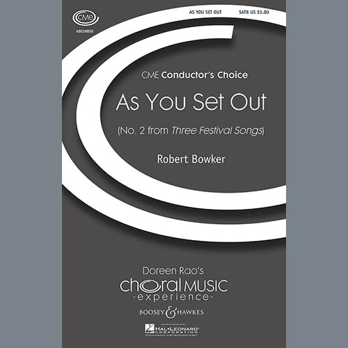 piano notes, guitar tabs for SATB Choir. Easy to transpose or transcribe. Learn how to play, download song progression by artist