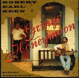 Robert Earl Keen Merry Christmas From The Family Sheet Music and Printable PDF Score | SKU 166510