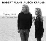 Download or print Robert Plant and Alison Krauss Nothin' Digital Sheet Music Notes and Chords - Printable PDF Score
