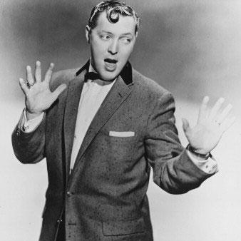 Bill Haley image and pictorial