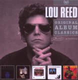 Lou Reed Rock And Roll Sheet Music and Printable PDF Score | SKU 39186