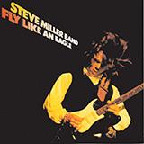 Steve Miller Band Rock'n Me Sheet Music and Printable PDF Score   SKU 96938
