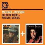 Michael Jackson Rockin' Robin Sheet Music and Printable PDF Score | SKU 47683