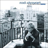 Download Rod Stewart 'Broken Arrow' Digital Sheet Music Notes & Chords and start playing in minutes