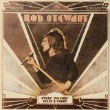 Rod Stewart Maggie May Sheet Music and Printable PDF Score   SKU 158092