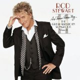 Download or print Rod Stewart Time After Time Digital Sheet Music Notes and Chords - Printable PDF Score