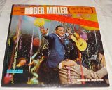 Roger Miller King Of The Road Sheet Music and Printable PDF Score | SKU 193615
