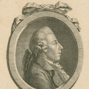 Christian Gottlob Neefe image and pictorial
