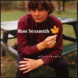 Download Ron Sexsmith 'Feel For You' Digital Sheet Music Notes & Chords and start playing in minutes