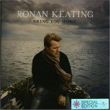 Download or print Ronan Keating This I Promise You Digital Sheet Music Notes and Chords - Printable PDF Score