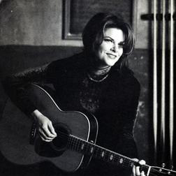 Download or print Rosanne Cash 50,000 Watts Digital Sheet Music Notes and Chords - Printable PDF Score