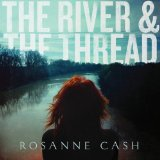 Download or print Rosanne Cash A Feather's Not A Bird Digital Sheet Music Notes and Chords - Printable PDF Score
