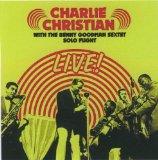 Charlie Christian Rose Room Sheet Music and Printable PDF Score | SKU 419174