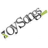 Rebecca Schwartz Rosh Chodesh Sheet Music and Printable PDF Score | SKU 66264