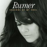 Rumer Goodbye Girl Sheet Music and Printable PDF Score | SKU 106426