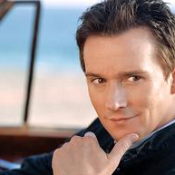 Download Russell Watson 'The Sea Of Life (from The Pirate Queen)' Digital Sheet Music Notes & Chords and start playing in minutes