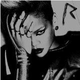 Rihanna Russian Roulette Sheet Music and Printable PDF Score | SKU 100197