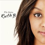 Download or print Ruth B 2 Poor Kids Digital Sheet Music Notes and Chords - Printable PDF Score