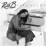 Download or print Ruth B In My Dreams Digital Sheet Music Notes and Chords - Printable PDF Score