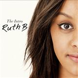 Download Ruth B 'Lost Boy' Digital Sheet Music Notes & Chords and start playing in minutes