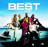 Download or print S Club 7 Bring It All Back Digital Sheet Music Notes and Chords - Printable PDF Score