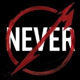 Metallica Sad But True Sheet Music and Printable PDF Score | SKU 41492