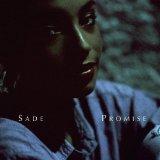 Download or print Sade Fear Digital Sheet Music Notes and Chords - Printable PDF Score