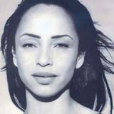 Download or print Sade Is It A Crime Digital Sheet Music Notes and Chords - Printable PDF Score