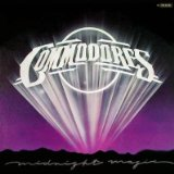 The Commodores Sail On Sheet Music and Printable PDF Score   SKU 174442