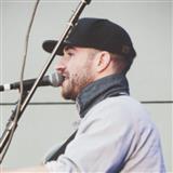 Download or print Sam Hunt Make You Miss Me Digital Sheet Music Notes and Chords - Printable PDF Score