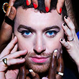 Sam Smith To Die For Sheet Music and Printable PDF Score | SKU 442373