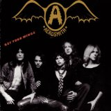 Aerosmith Same Old Song And Dance Sheet Music and Printable PDF Score   SKU 175833