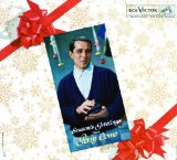 Perry Como Santa Claus Is Comin' To Town Sheet Music and Printable PDF Score | SKU 85783
