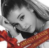 Ariana Grande Santa Tell Me (Arr. Mac Huff) Sheet Music and Printable PDF Score | SKU 160626
