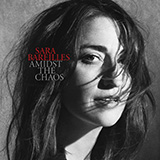 Download Sara Bareilles 'Armor' Digital Sheet Music Notes & Chords and start playing in minutes