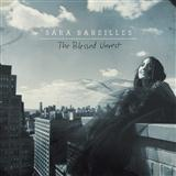 Sara Bareilles Brave Sheet Music and Printable PDF Score | SKU 189293
